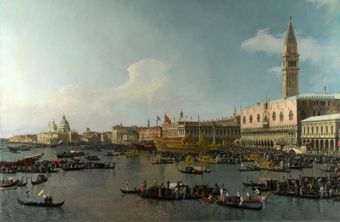 Canaletto_London_NG_c_1740.jpg